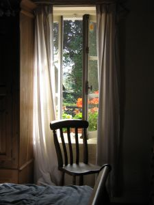 946970_window_with_chair